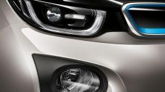 BMW i3: le foto ufficiali - Immagine: 71