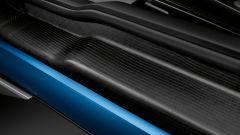 BMW i3: le foto ufficiali - Immagine: 47