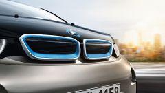BMW i3: le foto ufficiali - Immagine: 50