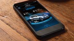 BMW i3: le foto ufficiali - Immagine: 53