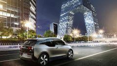 BMW i3: le foto ufficiali - Immagine: 8