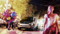 BMW i3: le foto ufficiali - Immagine: 13