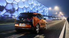 BMW i3: le foto ufficiali - Immagine: 11