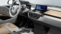 BMW i3: le foto ufficiali - Immagine: 24