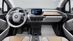BMW i3: le foto ufficiali - Immagine: 3