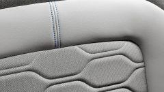 BMW i3: le foto ufficiali - Immagine: 32