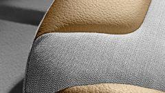 BMW i3: le foto ufficiali - Immagine: 31