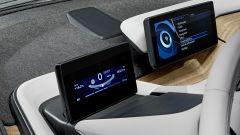BMW i3: le foto ufficiali - Immagine: 25