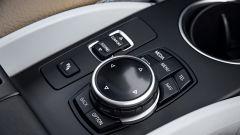 BMW i3: le foto ufficiali - Immagine: 27