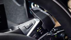 BMW i3: le foto ufficiali - Immagine: 26