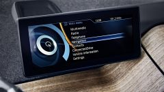 BMW i3: le foto ufficiali - Immagine: 4