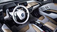 BMW i3: le foto ufficiali - Immagine: 22