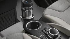 BMW i3: le foto ufficiali - Immagine: 30