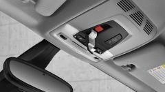 BMW i3: le foto ufficiali - Immagine: 28