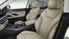 Nuova BMW i4, la Serie 3 elettrica è realtà. 10 cose da sapere - Immagine: 14