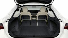 Nuova BMW i4, la Serie 3 elettrica è realtà. 10 cose da sapere - Immagine: 18