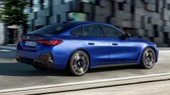 Nuova BMW i4, la Serie 3 elettrica è realtà. 10 cose da sapere - Immagine: 9
