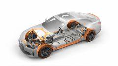 Nuova BMW i4, la Serie 3 elettrica è realtà. 10 cose da sapere - Immagine: 21