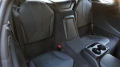 BMW i8 - Immagine: 59
