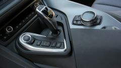 BMW i8 - Immagine: 68