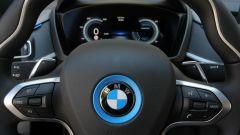 BMW i8 - Immagine: 63