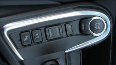 BMW i8 - Immagine: 73