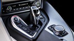 BMW i8 - Immagine: 69
