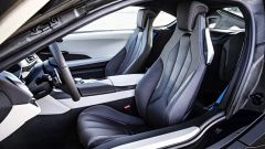 BMW i8 - Immagine: 55