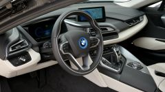BMW i8 - Immagine: 60