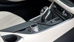 BMW i8 - Immagine: 70