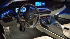 BMW i8 - Immagine: 61