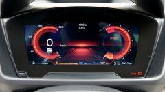 BMW i8 - Immagine: 65