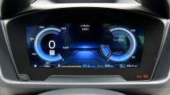 BMW i8 - Immagine: 64