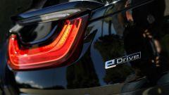 BMW i8 - Immagine: 48