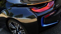 BMW i8 - Immagine: 47