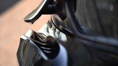 BMW i8 - Immagine: 43