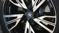 BMW i8 - Immagine: 50