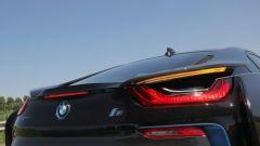 BMW i8 - Immagine: 46