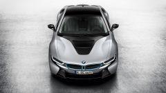 BMW i8 - Immagine: 80