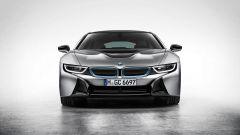 BMW i8 - Immagine: 79