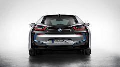 BMW i8 - Immagine: 78