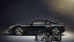 BMW i8 - Immagine: 51