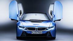 BMW i8 - Immagine: 82