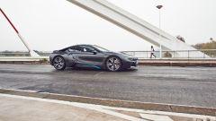 BMW i8 - Immagine: 26