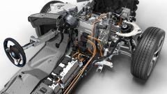 BMW i8 - Immagine: 84