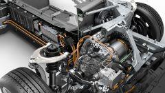 BMW i8 - Immagine: 85