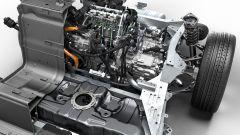 BMW i8 - Immagine: 86
