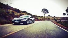 BMW i8 - Immagine: 1