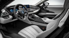 BMW i8: focus sul design - Immagine: 17