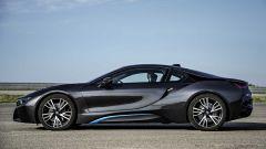 BMW i8: focus sul design - Immagine: 10